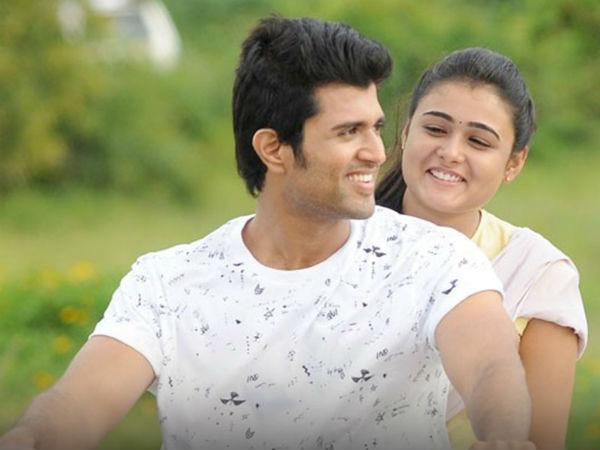 This Blockbuster Telugu Movie Set To Get A Malayalam Remake?