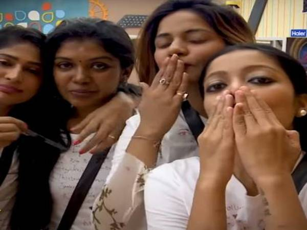 Bigg Boss Tamil Season 2, Sept 24 Preview: Is A Surprise Eviction On The Cards?