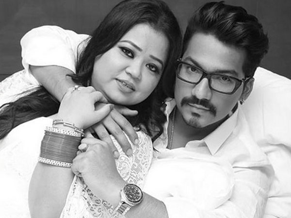 Bigg Boss 12: Bharti Singh & Harsh Limbachiyaa Are NOT Entering The Show!