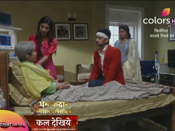 Silsila Badalte Rishton Ka Spoiler: Mouli-Kunal Reunite, Thanks To This Person; Show To Take A Leap!