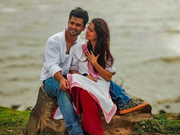 Bigg Boss 12: Why Dipika Kakar Entered The Show Without Husband Shoaib Ibrahim? The Couple Reveal!