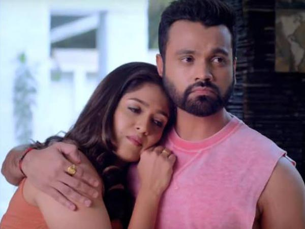 Iruvudellava Bittu Review: A Laudable Attempt That Has Its Share Of Great Moments & Flaws