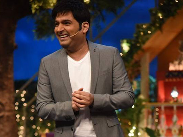 When Can We See Kapil Sharma Back On TV?