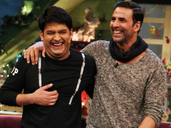 Akshay Is The Most Disciplined Actor In The Industry!