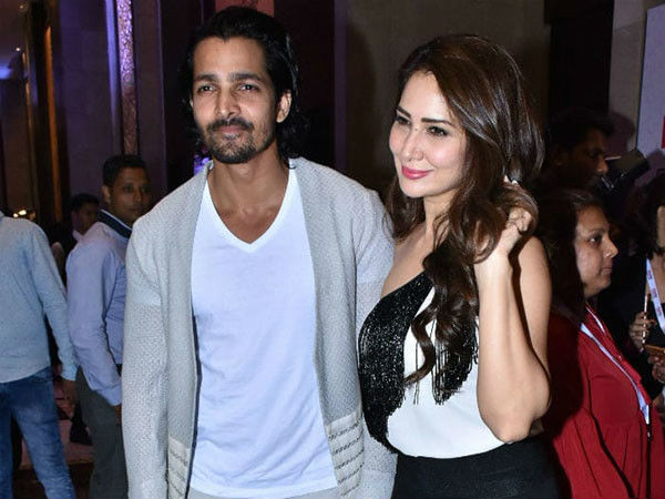 Kim Sharma & Harshvardhan Rane To The Knot Soon? The Couple Is Madly In Love With Each Other