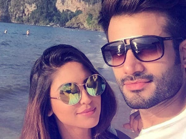 Was This The Reason Behind Unfollowing Krystle?