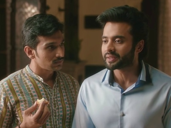 Mitron Movie Review When Life Gives You A Mitron Laugh