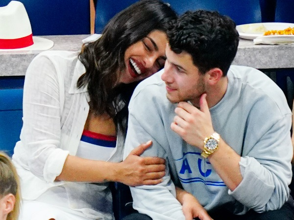 When Priyanka Left Nick Embarrassed On The Show