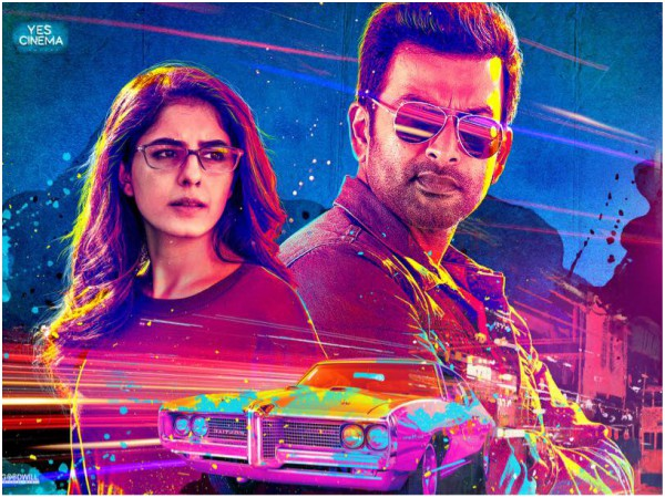 Ranam Twitter Review: Heres What The Audiences Have To Say About The Prithviraj Starrer!