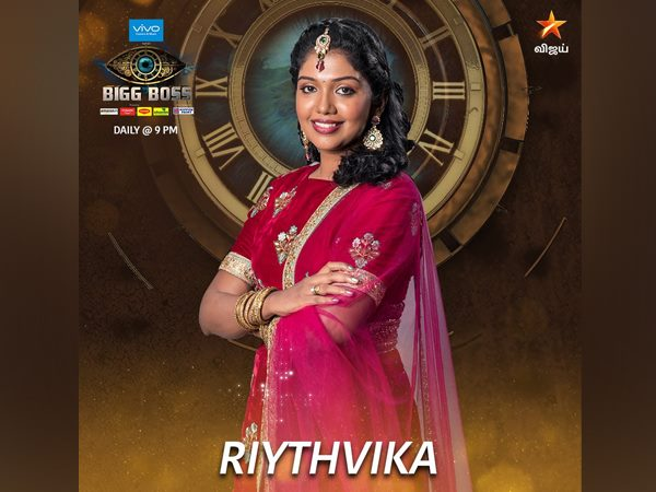 Bigg Boss Tamil Season 2 Winner: Riythvika To Win the Title
