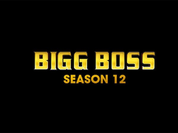 The Makers Want Bigg Boss 12 To Be A Chartbuster!