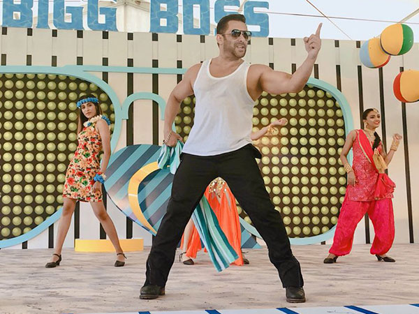 Why Did The Makers Decide To Change The Time-slot Of Bigg Boss?