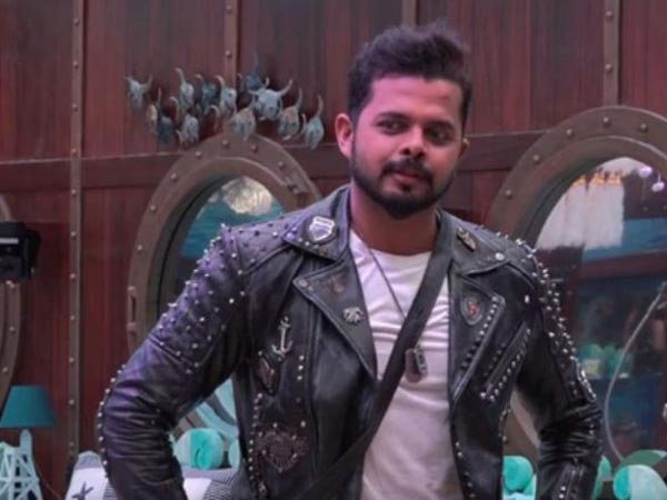 Fans Defend Sreesanth
