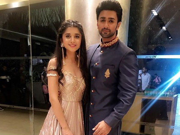 Zee Rishtey Awards 2018 Nomination List Is Out