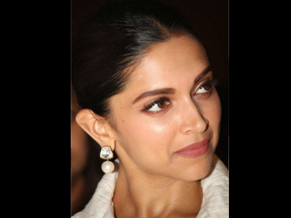 At The Same Event, Deepika Urged Women To Take Care Of Themselves Without Feeling 'Guilty'