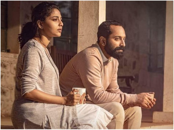 Varathan Twitter Review: Here's What The Audiences Have To Say About The Fahadh Faasil Starrer