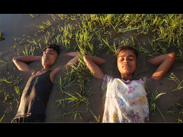 Oscars 2019: Assamese Film Village Rockstars Beat Raazi, Padmaavat To Become India's Official Entry