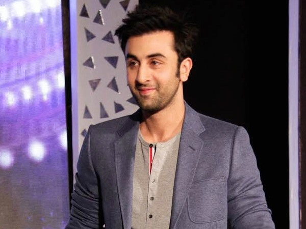 Did People's Behaviour Change Towards Ranbir Kapoor When He Was Delivering Flops? The Actor Opens Up