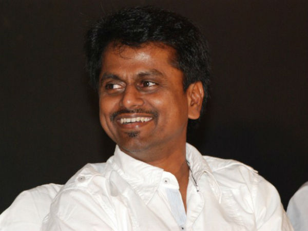 AR Murugadoss Birthday Special: Here's Why Every Actor Should Never Miss The Chance To Work With Him