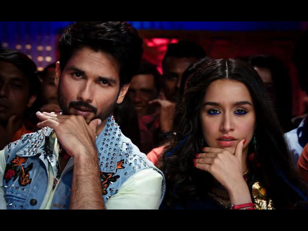 Batti Gul Meter Chalu Box Office Predictions: How Much Will The Shahid Kapoor Starrer Earn On Day 1?