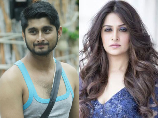 Dipika Kakar Breaks Down When Deepak Thakur Does This In Bigg Boss 12 House! Calls Her 'Fake'