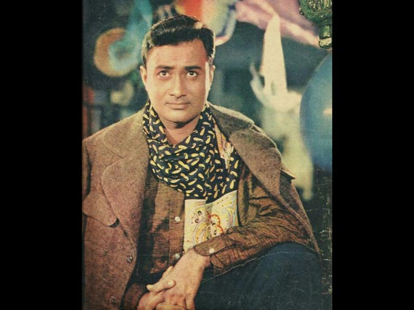 Dev Anand Birth Anniversary: The Evergreen Star Who Ruled Over Hearts Like No One Else!