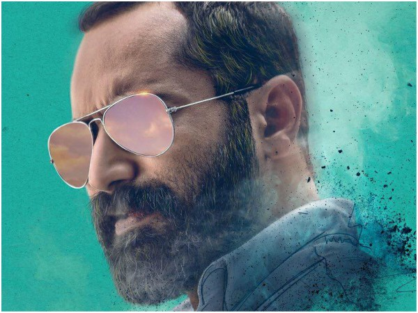 Is Fahadh Faasil Also A Part Of This Much Awaited Malayalam Movie?