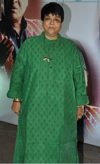 Filmmaker Kalpana Lajmi Passes Away!