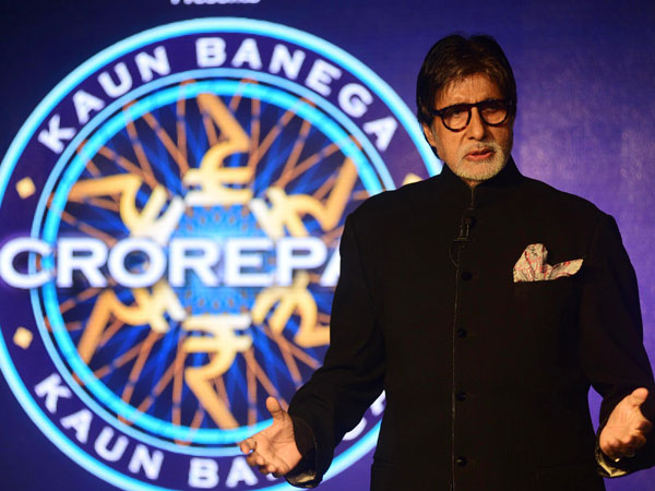 Kaun Banega Crorepati & Indian Idol