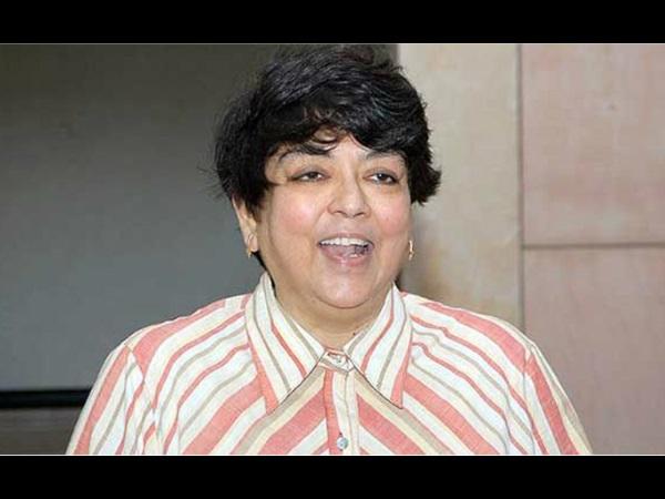 Filmmaker Kalpana Lajmi No More! Soni Razdan & Huma Qureshi Confirm The News