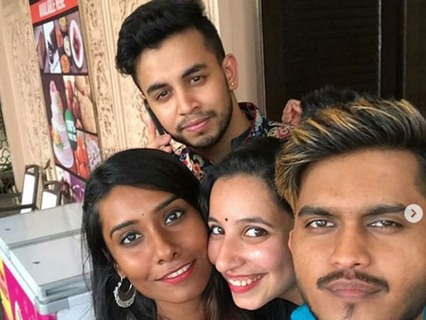 friend hindu singles Irani wife anal with her hindu friend painful buttsex (1 min 19 sec) 80,130 hits devadasi if2 (15 sec) 1,560,729 hits hindi (15 min) 6,838,448 hits hd.
