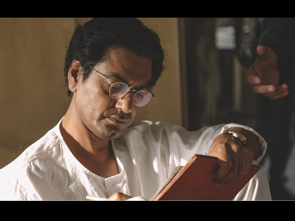 Nawazuddin Siddiqui-starrer expected to earn Rs 2 crore