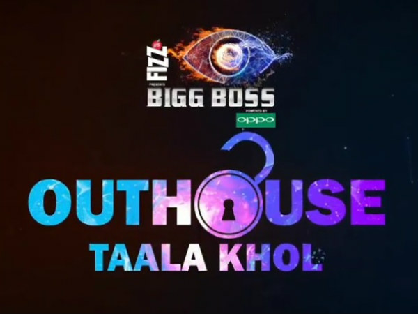 Bigg Boss Assigns A Task For The Contestants