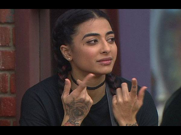 Bani Was Misunderstood Too