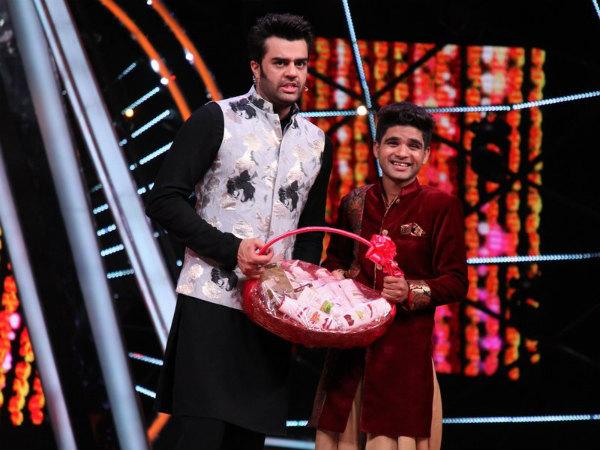 Indian Idol 10: Fans Praise Salman Ali