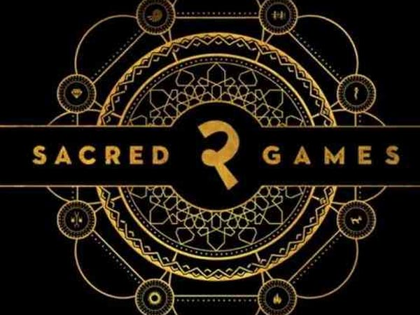 WATCH! Netflix Releases Sacred Games 2 Teaser; Teases Fans With Possible Return Of Ganesh Gaitonde