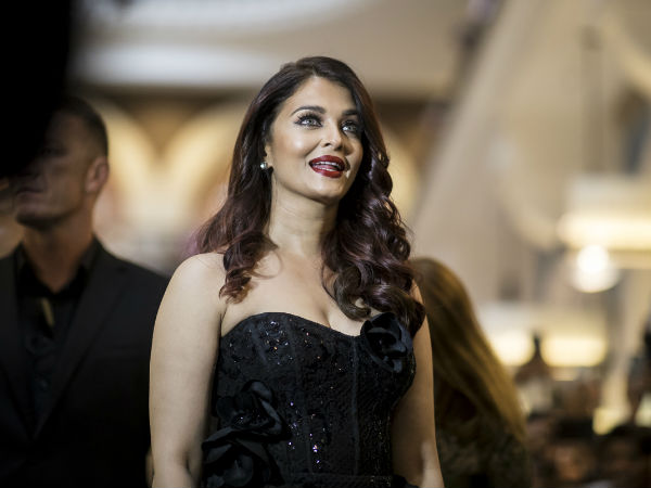 A Leading Trade Analyst Had Mentioned Why Aishwarya Failed To Give Hits
