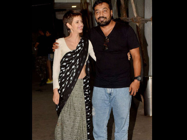 Kalki On What Went Wrong In Her Marriage