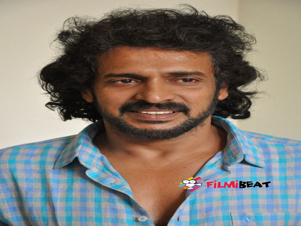 Happy Birthday Upendra: Here's Why He's A Real-life Hero And A Source Of Inspiration For His Fans