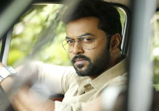 Indrajith Play The Lead Role The Sequel This Superhit Malayalam Movie
