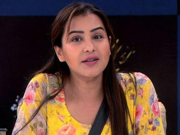 MOST READ : SHOCKING! Shilpa Shinde Says There's 'No Rape' In The Industry; Everything Is Mutual! #MeToo