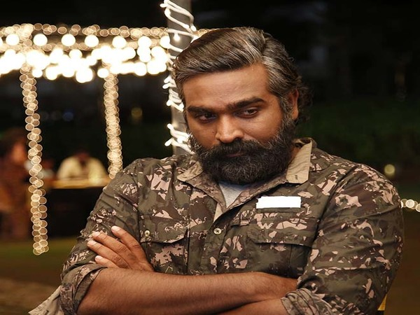 96 Box Office Collections Day 1 Vijay Sethupathi S Film Opens On