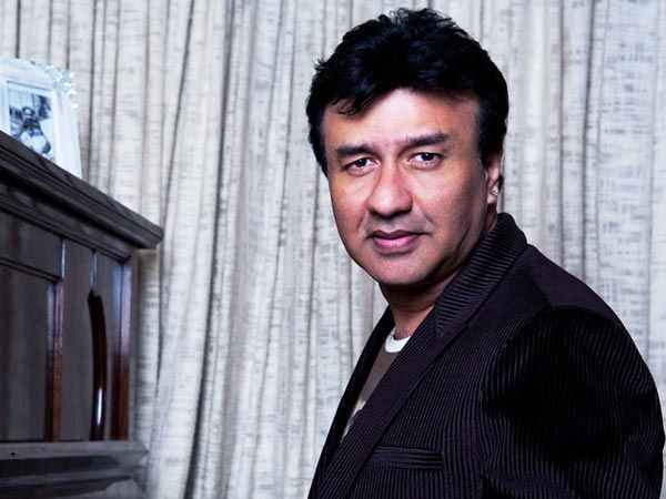 Anu Malik Touched Crew Member's Thigh & Felt Her Up; Indian Idol Seniors Knew About His Behaviour!