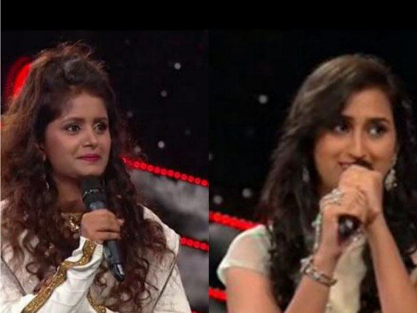 Bigg Boss Kannada Season 6: Here Are The Contestants Of Sudeep's Show