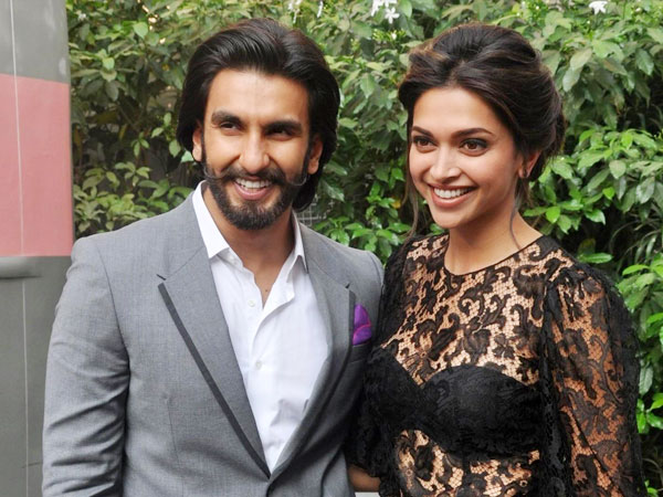 Ranveer Singh-Deepika Padukone Wedding: Abhishek, Sonam & Others Wish The Lovebirds