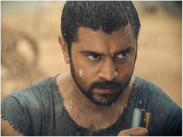 Kayamkulam Kochunni Box Office Collections (Day 7): Completes The First Week In Style!