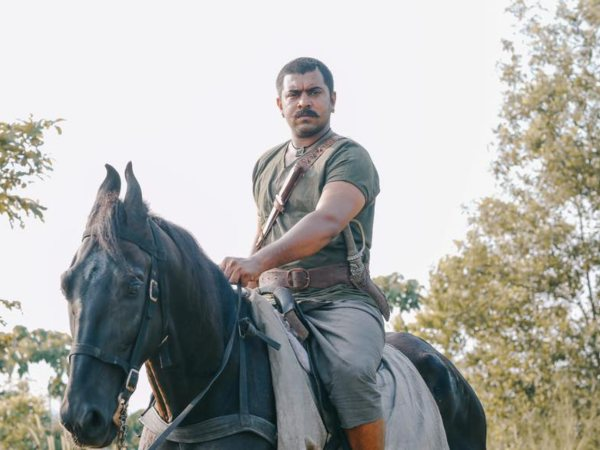 Kayamkulam Kochunni Box Office 10 Days Worldwide Collections: Enters The 50-Crore Club!