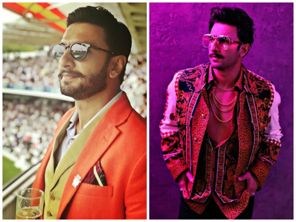 Does Ranveer Singh Have The Capacity To Bring Audiences To The Theatres Twice In A Row?