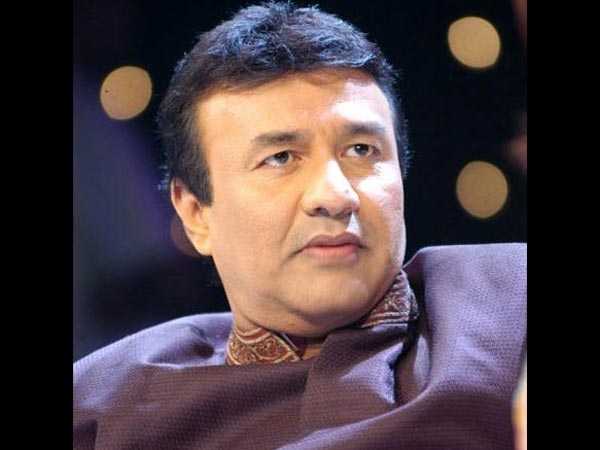 After Anu Malik Steps Down, This Music Director Duo Will Be The First Guest Judges On Indian Idol 10