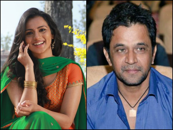 Arjun Sarja-Sruthi Hariharan Row: Compromise Meeting Held By KFCC Turns Unsuccessful!